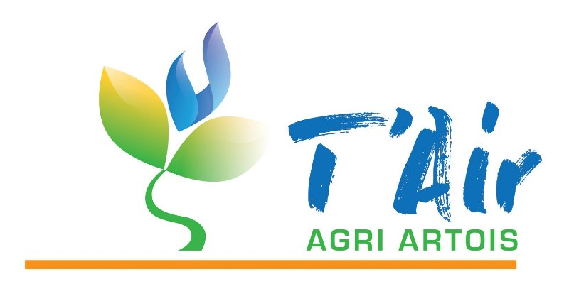 logo-tair-agri-artois-1